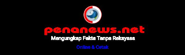 penanews.net
